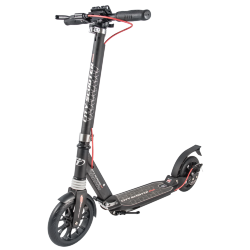 City Scooter( disk brake )